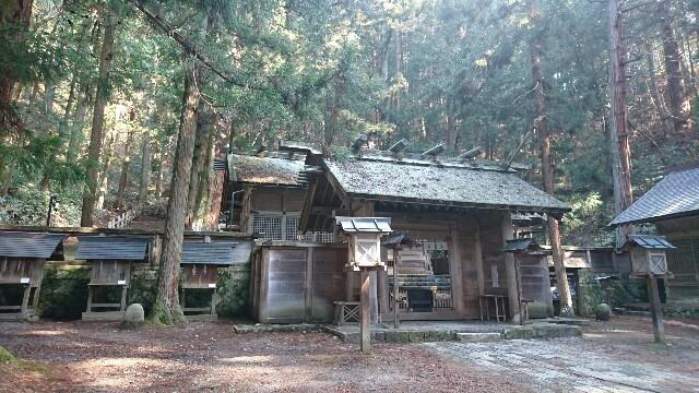 f:id:uenokoeda:20170324004922j:image