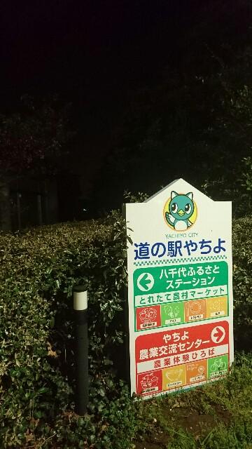 f:id:uenokoeda:20170414215714j:image