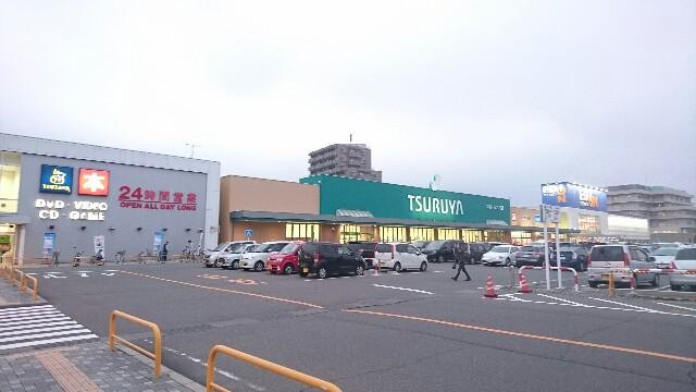 f:id:uenokoeda:20170420205004j:image