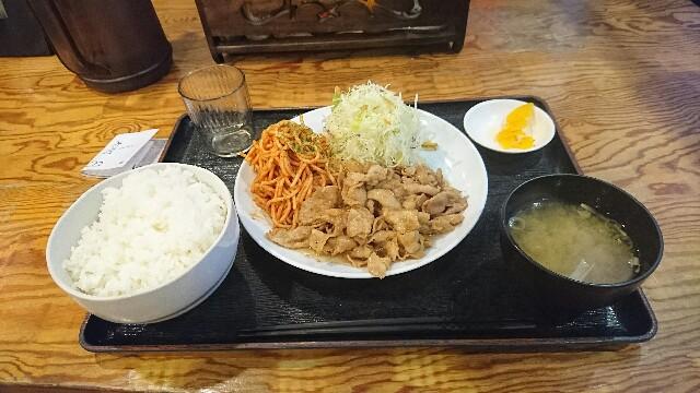 f:id:uenokoeda:20170420211504j:image