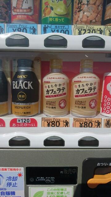 f:id:uenokoeda:20170424215236j:image