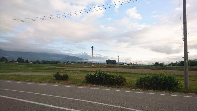 f:id:uenokoeda:20170614074736j:image