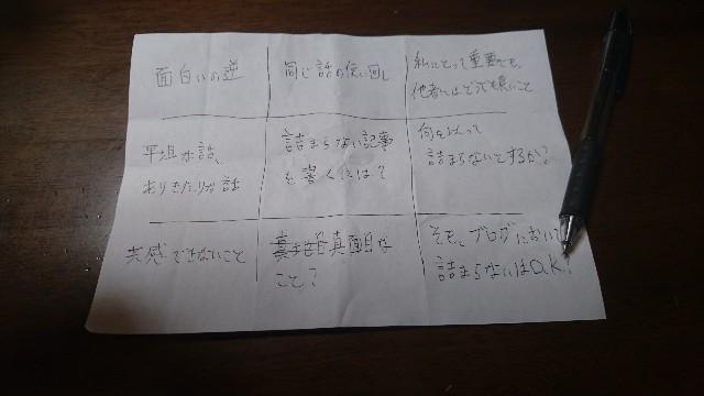 f:id:uenokoeda:20170715231012j:image