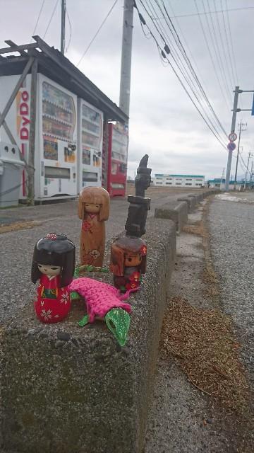 f:id:uenokoeda:20171208074642j:image