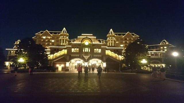 f:id:uenokoeda:20171217010108j:image