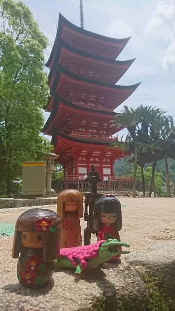 f:id:uenokoeda:20171221092212j:image