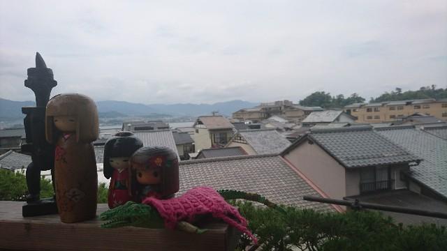 f:id:uenokoeda:20171221092234j:image
