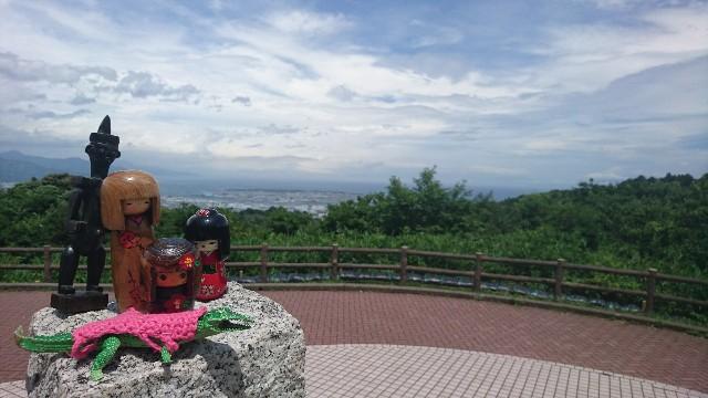 f:id:uenokoeda:20171226103627j:image