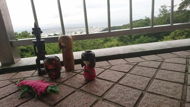 f:id:uenokoeda:20171226103722j:image
