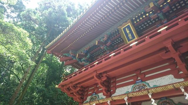 f:id:uenokoeda:20171228215623j:image