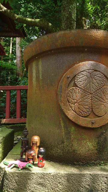 f:id:uenokoeda:20171229230109j:image