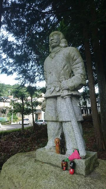 f:id:uenokoeda:20171231112514j:image