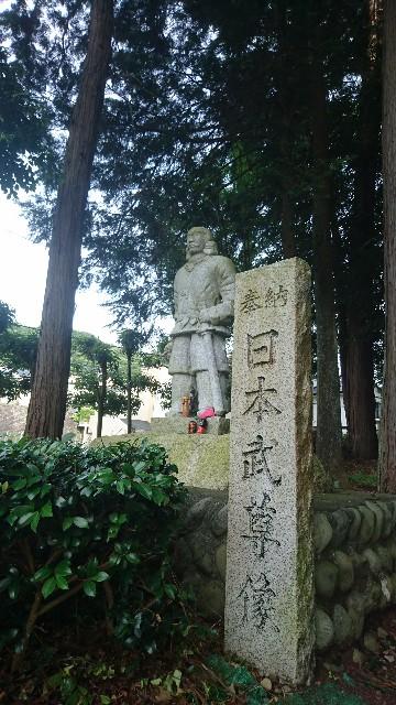 f:id:uenokoeda:20171231112533j:image