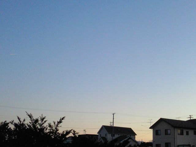 f:id:uenokoeda:20180103123211j:image