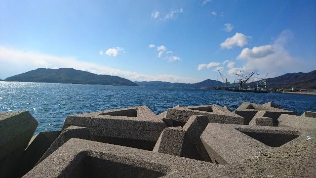 f:id:uenokoeda:20180111125949j:image