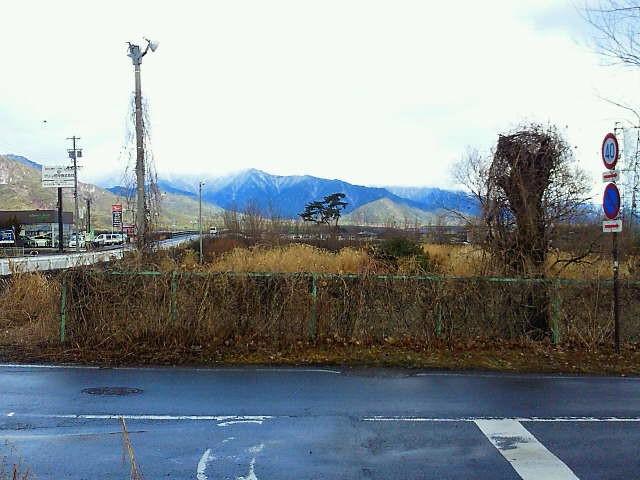 f:id:uenokoeda:20180412073523j:image