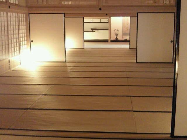 f:id:uenokoeda:20180414024240j:image