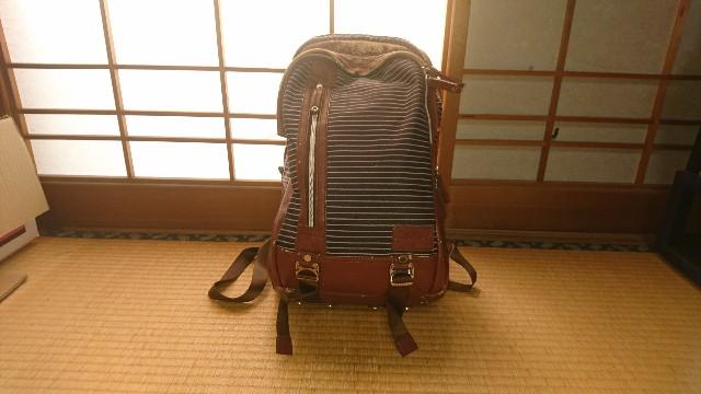 f:id:uenokoeda:20180426100402j:image