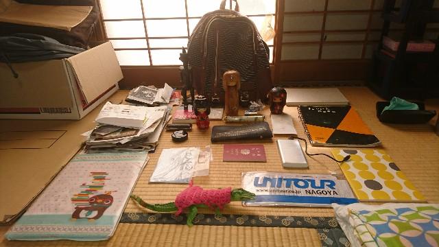 f:id:uenokoeda:20180426100509j:image