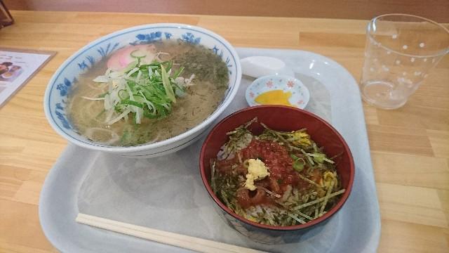 f:id:uenokoeda:20180430053607j:image