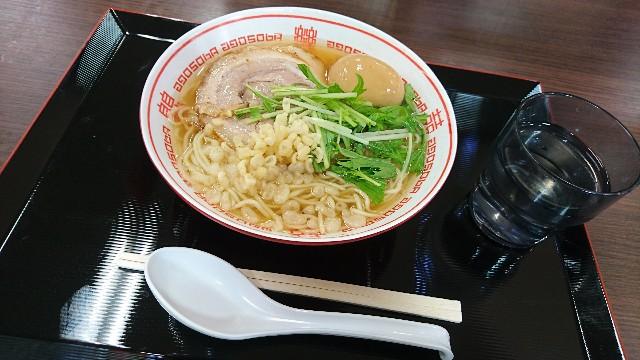f:id:uenokoeda:20180430053621j:image