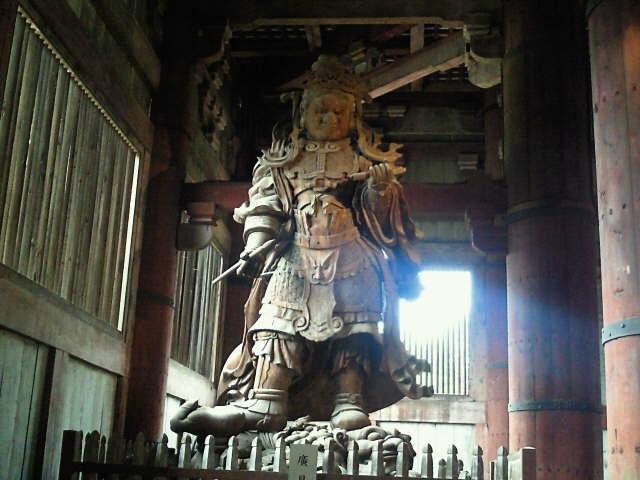 f:id:uenokoeda:20180501125401j:image