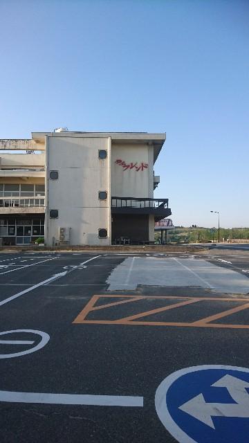 f:id:uenokoeda:20180503102510j:image