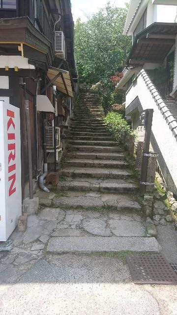 f:id:uenokoeda:20180504141728j:image