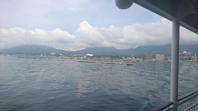 f:id:uenokoeda:20180504141838j:image