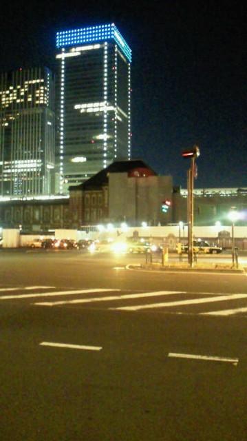 f:id:uenokoeda:20180615034329j:image