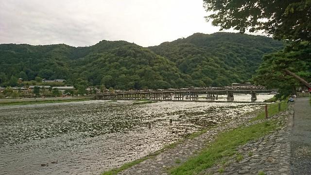 f:id:uenokoeda:20180615034449j:image