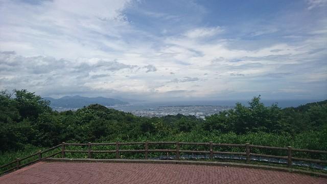 f:id:uenokoeda:20180615034738j:image