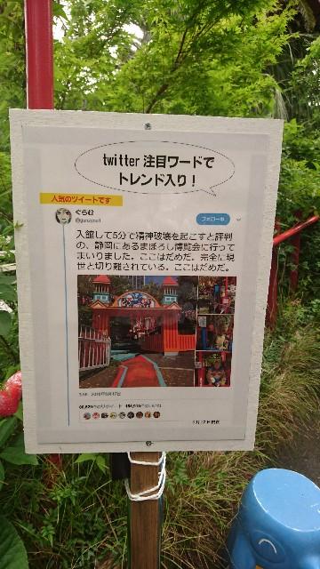 f:id:uenokoeda:20180628234900j:image