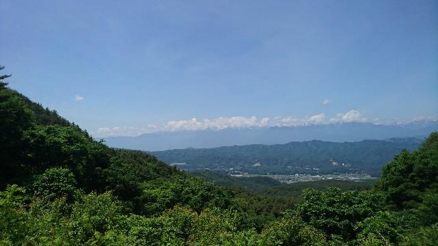 f:id:uenokoeda:20180701103125j:image