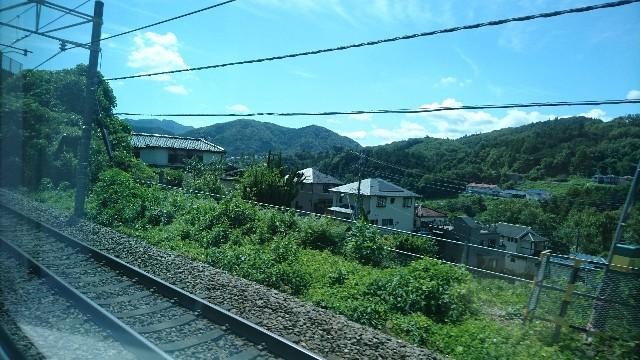f:id:uenokoeda:20180819095341j:image