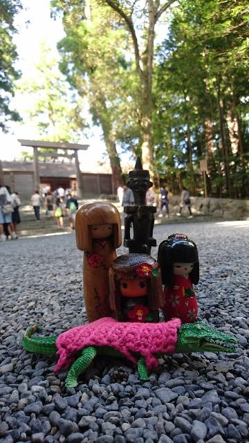 f:id:uenokoeda:20181203173315j:image