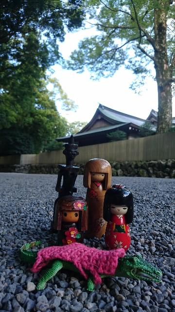 f:id:uenokoeda:20181204212604j:image