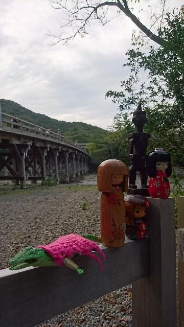 f:id:uenokoeda:20181205223212j:image