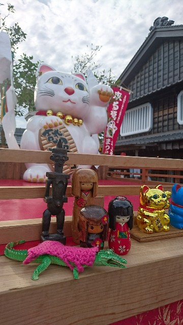 f:id:uenokoeda:20181206213453j:image