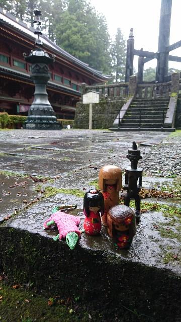 f:id:uenokoeda:20181208170956j:image