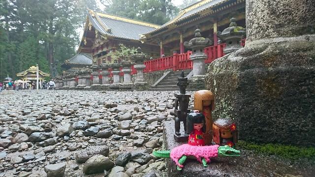 f:id:uenokoeda:20181210181328j:image