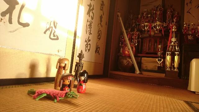 f:id:uenokoeda:20181216222913j:image