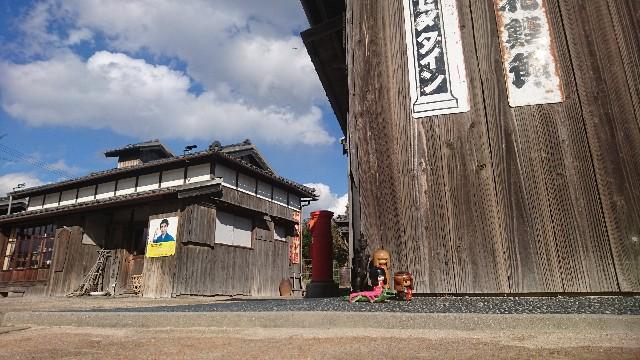 f:id:uenokoeda:20181219235622j:image