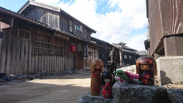 f:id:uenokoeda:20181219235645j:image