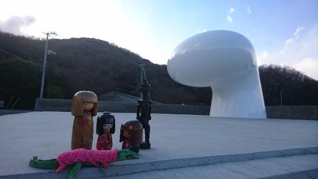 f:id:uenokoeda:20181222171400j:image