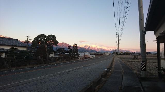 f:id:uenokoeda:20190103233757j:image