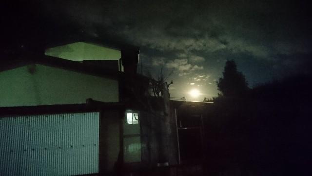 f:id:uenokoeda:20190406070812j:image