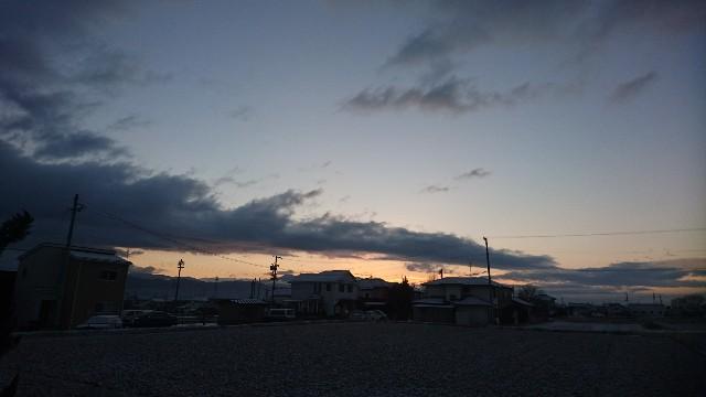 f:id:uenokoeda:20190406070929j:image