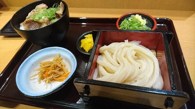 f:id:uenokoeda:20190507075518j:image