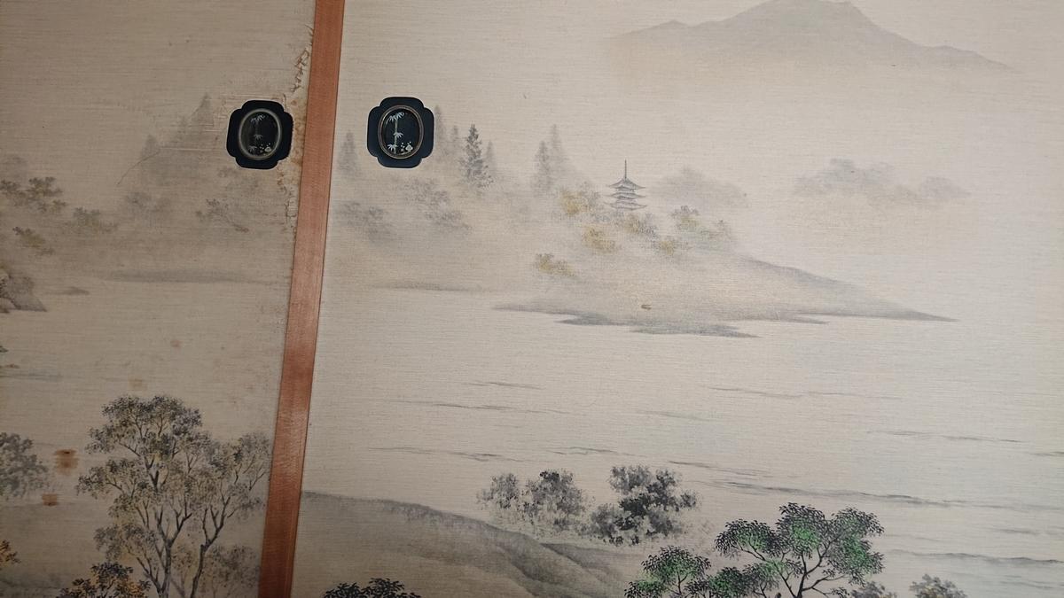 f:id:uenokoeda:20201218115240j:plain